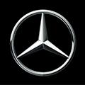 Picto Mercedes